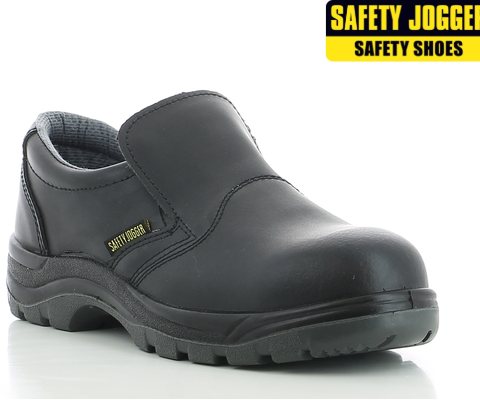 GIÀY SAFETY JOGGER XO600