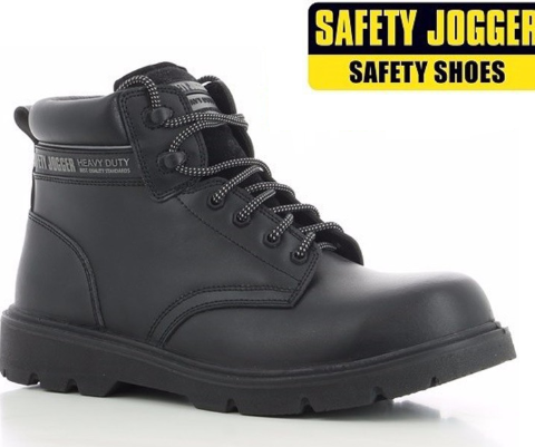 GIÀY SAFETY JOGEER X1100N