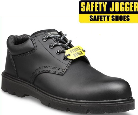 GIÀY SAFETY JOGGER X1110