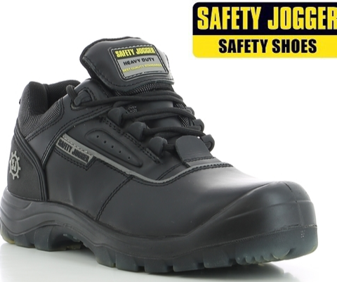 GIÀY SAFETY JOGGER NOVA
