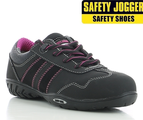 GIÀY SAFETY JOGGER CERES EH