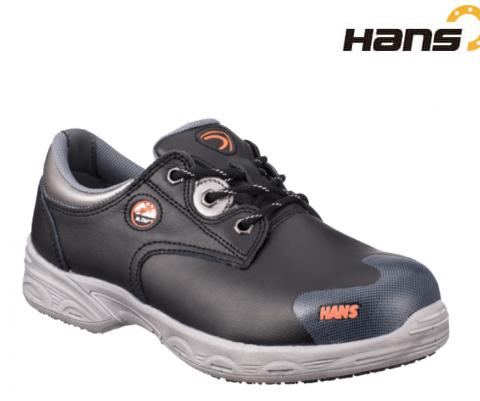GIÀY HANS-HS-302-1