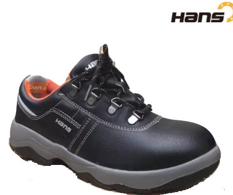 GIÀY HANS-HS 60-001