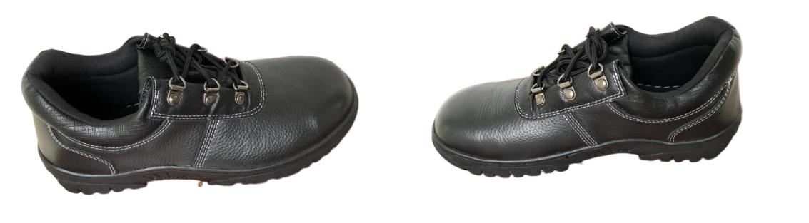 giày bảo hộ lao động sparta