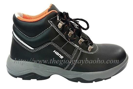 Giày bảo hộ Hans HS 55 002