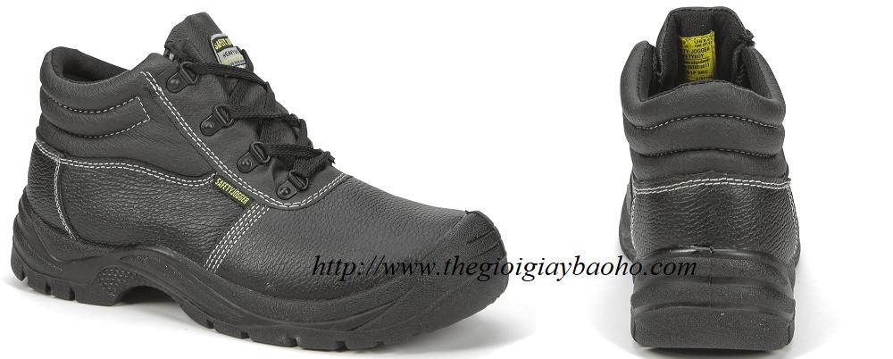 Giày bảo hộ Jogger Safetyboy