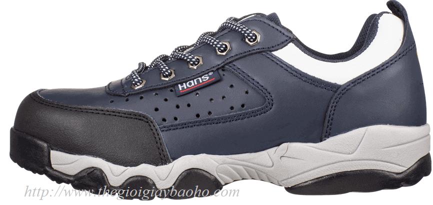 Giày bảo hộ Hans HS 207H 1