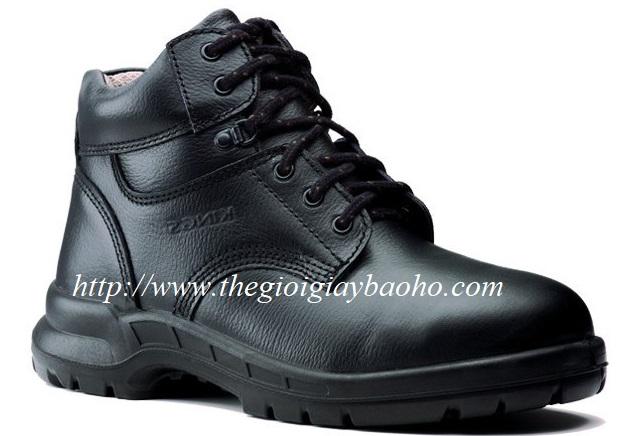 Giày bảo hộ Kings KWS803