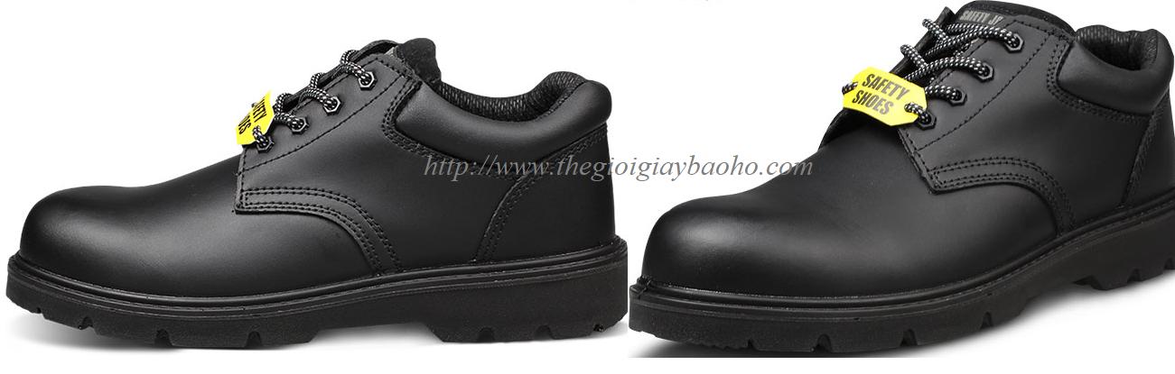 giày bảo hộ Jogger x1110 s3