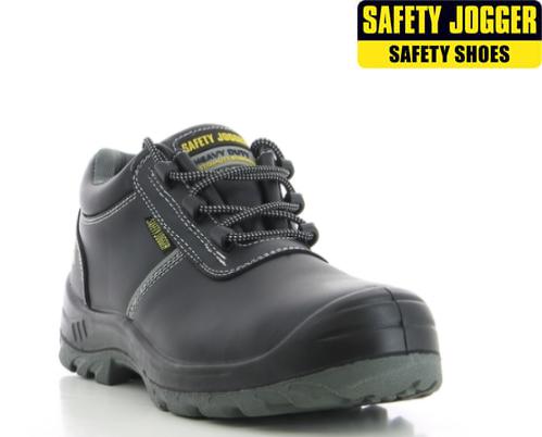 Giày bảo hộ lao động Jogger Bestrun S3
