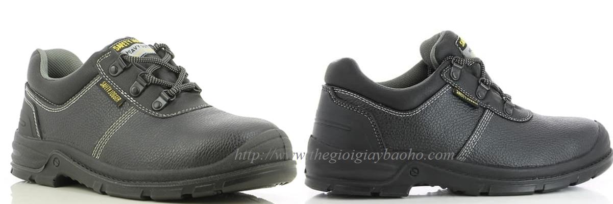 Giày bảo hộ lao động Safety Jogger Bestrun2