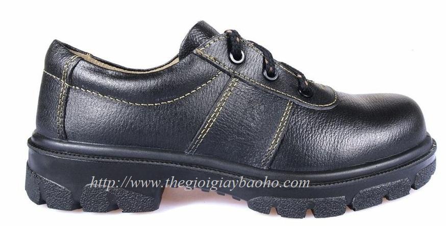 giày bảo hộ Kingpower K800 S1P
