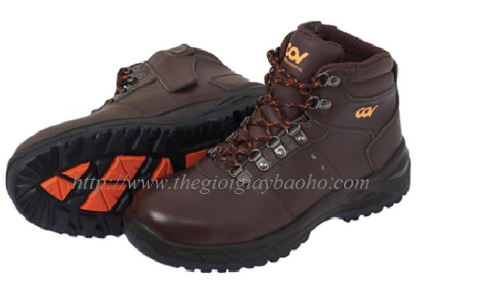 giày COV-612 nhập khẩu từ Hàn Quốc giá rẻ chính hãng