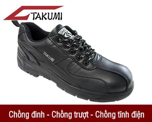 giay-bao-ho-takumi-tsh-120-1-500×400