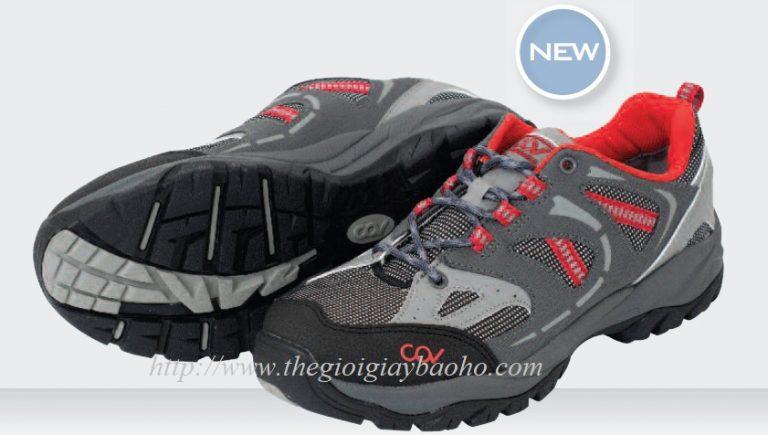 giày cov n402 nhập khẩu chính hãng giá rẻ