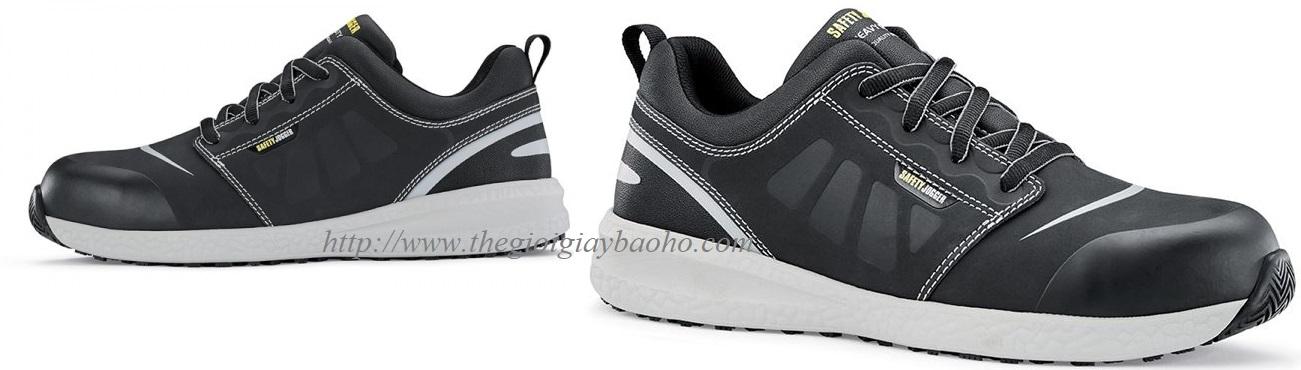 giày jogger rocket