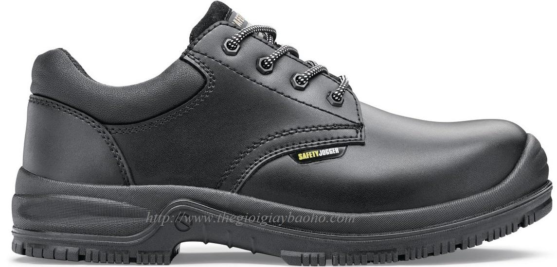 giày safety jogger x111081
