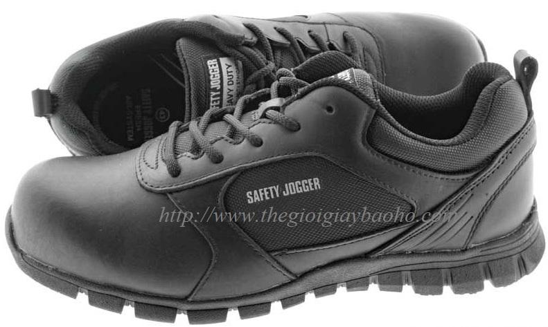 Giày jogger komodo s3