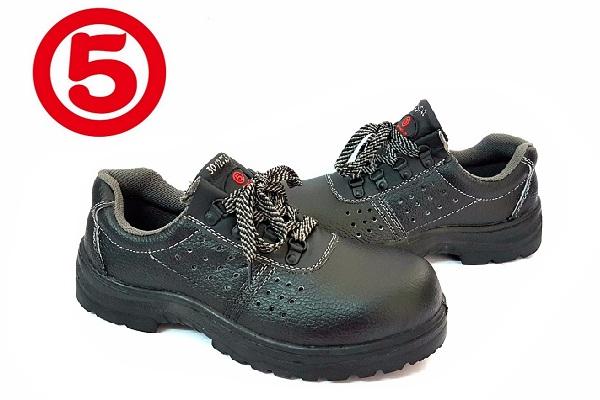 giày bảo hộ lao động marugo