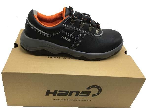 Giày bảo hộ Hans HS 60