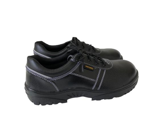 Giày bảo hộ Sami thấp cổ SM - P20