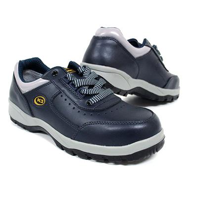Giày bảo hộ chính hãng K2 10