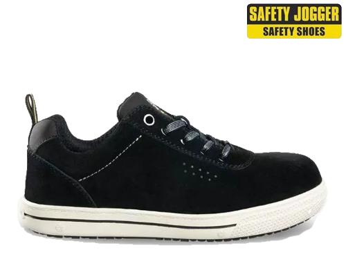 giay-bao-ho-safety-jogger-obelix
