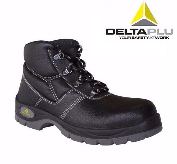 giày bảo hộ deltaplus jumper 2