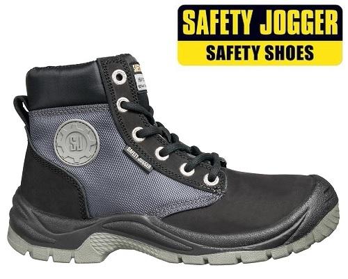 giay-bao-ho-safety-jogger-dakar-018_2