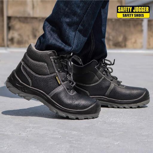 Sản phẩm Safety Jogger