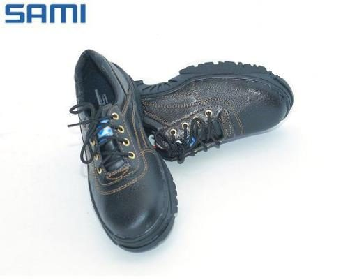 giày Sami