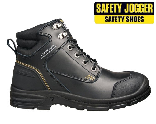 giay-bao-ho-safety-jogger-workerplus