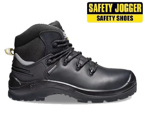 giay-bao-ho-safety-jogger-x430